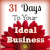 btn-31-Days-To-You-Ideal-Business